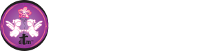 Dean Thomas Moinet Foundation